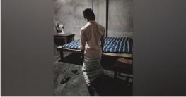 চিকিৎসা নিতে এসে কবিরাজের বাড়িতে নাটোরের যুবকের মৃত্যু