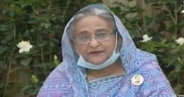 'আমি চাই না সাংবাদিকরা ঘোরাঘুরি করে সংক্রমিত হোক'