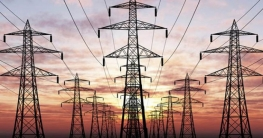 WZPDCL to ensure 100pc electricity in its area by June