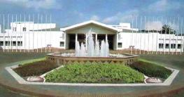প্রধানমন্ত্রীর কার্যালয়ের মনিটরিং সেল সার্বক্ষণিক খোলা