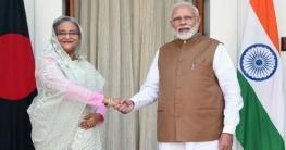 ভারতের সঙ্গে ঋণ প্রকল্প বাস্তবায়নের চুক্তি:  কি পেলো বাংলাদেশ?