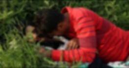 সিংড়ায় প্রেমের ফাঁদে ফেলে তরূণীকে একাধিকবার ধর্ষণ