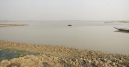 হালতিবিলে কৃত্রিম জলাবদ্ধতায় ২ হাজার বিঘা জমিতে ইরি চাষ অনিশ্চিত