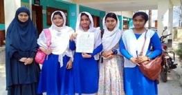 নলডাঙ্গায় শিক্ষার্থীদের বঙ্গবন্ধুর অসমাপ্ত জীবনী বই পেতে আবেদন