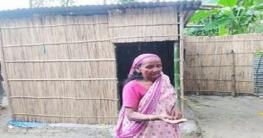 লালপুরে ইউপি সদস্যের বিরুদ্ধে ভিক্ষুকের টাকা আত্মসাতের অভিযোগ