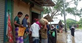 নলডাঙ্গায় খাদ্যবান্ধব চালের কার্ড নবায়নে অনিয়মের অভিযোগ