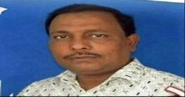 বনপাড়া পৌর কাউন্সিলর হেলালের পরলোক গমন