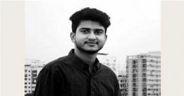 নাটোরে সড়ক দুর্ঘটনায় বিশ্ববিদ্যালয় শিক্ষার্থী নিহত