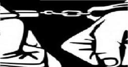 নলডাঙ্গায় শিশু ধর্ষণ চেষ্টার অভিযোগে যুবক গ্রেপ্তার