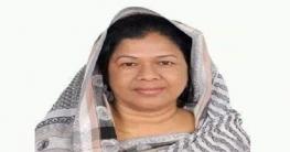 নাটোরে রত্না আহমেদ সংরক্ষিত নারী এমপি মনোনীত