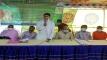 লালপুরে শারদীয় দুর্গোৎসব উপলক্ষে দরিদ্রদের মাঝে বস্ত্র বিতরণ