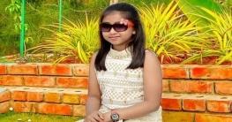 অভিনয়ে রাজশাহী বিভাগে প্রথম হয়েছে সাংবাদিক কন্যা দিঘী