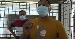 করোনা ইউনিটে অবাধ যাতায়াতকারী দুই সরকারী কর্মকর্তা আইসোলেশনে