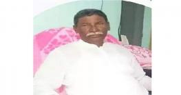 নলডাঙ্গা পৌরসভার সাবেক মেয়র সফির মন্ডল ইন্তেকাল করেছেন