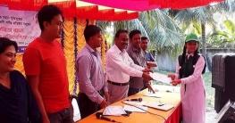 নলডাঙ্গায় সাংস্কৃতিক প্রতিযোগিতা অনুষ্ঠিত
