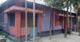 নাটোরে বিদেশ ফেরত চারজন হোম কোয়ারেন্টাইনে