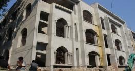 মার্চেই উদ্বোধন হচ্ছে ৫০ মডেল মসজিদ