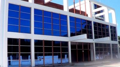 নাটোর সদরে গণপূর্ত বিভাগের শতকোটি টাকার উন্নয়ন