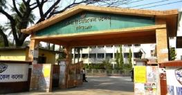 করোনা: নাটোরের সাতজনের নমুনা প্রেরণ রাজশাহী মেডিকেল কলেজে