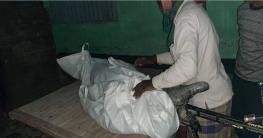 নাটোরের একটি ছাত্রী নিবাস থেকে এক কলেজছাত্রীর ঝুলন্ত মরদেহ উদ্ধার