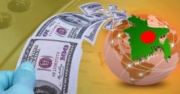 করোনার মধ্যেও দেশে রেমিটেন্স এসেছে ১৮ বিলিয়ন ডলার
