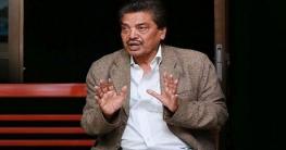 আমজাদ হোসেনের মৃত্যুতে চলচ্চিত্র পরিবারে তিনদিনের শোক পালন