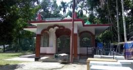 বাগাতিপাড়ায় ৫০০ বছরের ঐতিহ্যবাহী বাঘার ঈদমেলা হলো না!