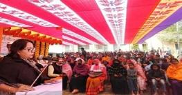 নলডাঙ্গা পৌরসভার নির্বাচন উপলক্ষ্যে সমন্বয় কমিটির সভা অনুষ্ঠিত
