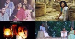৪৩ বছরে পুরস্কার পেয়েছে মুক্তিযুদ্ধের যত সিনেমা