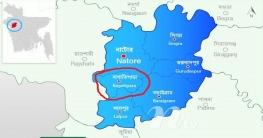 বাগাতিপাড়ায় চিকিৎসকদের দায়িত্বে অবহেলার অভিযোগ