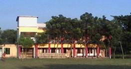 বাগাতিপাড়ায় নিয়োগ পরীক্ষায় অনিয়ম ও দূর্নীতির অভিযোগ